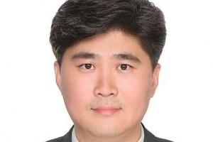 [시론] 노후 전동차 지금이 바꿀 기회다/김철수 한국교통대 철도차량시스템공학과 교수…