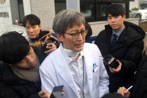 """국과수, 사망한 신생아 부검 1차 소견 """"육안 관찰로는 사인 특정 불가"""""""