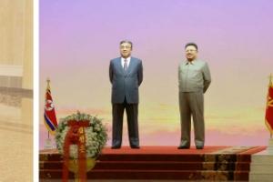 '김정은 방중설' 온라인 단속 나선 중국…'뚱보' 검색 차단