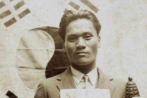 [역사로 본 오늘] 독립 위해 목숨 바친 윤봉길 의사 의거 85주년