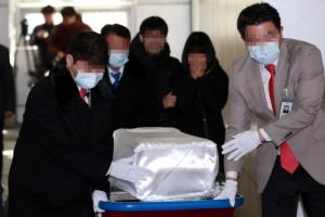 """'사망 신생아' 유족 """"병원이 각종 신생아 치료 데이터 제공 동의 요구"""""""