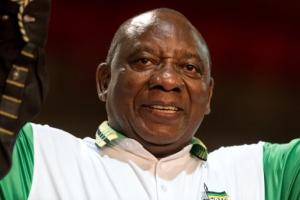 만델라가 찍었던 '리더' 남아공 대통령 몰아내나