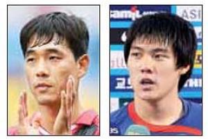 [하프타임] K리그 박주영 등 192명 FA 공시