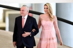 테메르 브라질 대통령, 모…