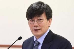 손석희 JTBC 사장 아들도 기자로…서울경제 견습기자 3차면접 합격