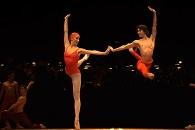 시대 초월한 거장들의 만남…'댄싱 베토벤' 런칭 예…