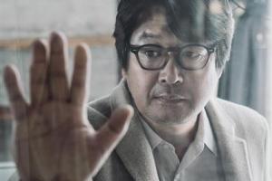 """""""모두 고맙지만 악역 배우들이 0.1% 더 고마워"""" 김윤석"""