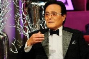 [로꾸거] 치매에 걸린 자니 윤…이토록 잔인한 인터뷰