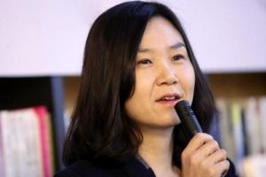 [2017 문화계 결산] 성찰 부른 女風… 위로 건넨 대화