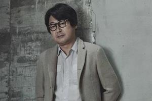 """김윤석 """"탁 치니 억…대사가 입에 안 붙더라"""""""