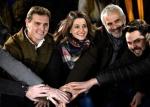 카탈루냐 조기총선, 독립·…