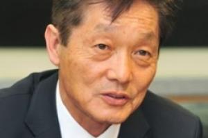 [금요 포커스] 재외동포재단을 바라보는 두 시선/한우성 재외동포재단 이사장