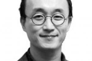 [In&Out] 헛도는 지방분권, '시민분권' 목적부터 다시 세워야/김상철 나라살림연구소…