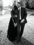 해리 왕자·마클 공식 약혼…