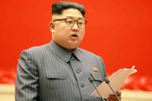 """북한 김정은 """"지금까지 시작 불과…통 큰 작전 더 과감히 전개할 것"""""""
