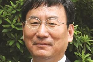 [In&Out] 근로시간제도 개혁의 단상/이승길 아주대 법학전문대학원 교수