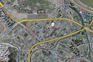 김포 걸포4지구에 미니신도시급 아파트 8497가구 건립