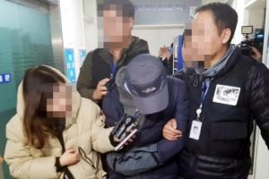 '제천 참사' 건물주 묵비권, 관리인은 진술 번복…경찰 수사 난항