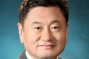 박준영 을지재단 전 회장, 마약성분 진통제 계속 투여한 이유