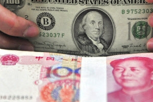 <김규환 기자의 차이나 스코프>중국 지하금융이 해외로 돈을 빼돌리는 수법은