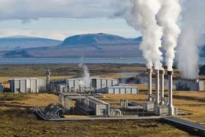 [홍태경의 지구 이야기] 지열발전소로 인한 유발지진 논란