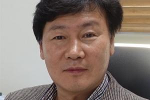 [재미있는 원자력] 극한 환경을 견디는 원전 블랙박스/김창회 한국원자력연구원 원자력…