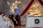 이라크 모술 성바울교회 4…