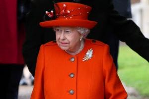 엘리자베스 2세 뒤이을 '영국연방 수장' 찰스 왕세자 아닐수도