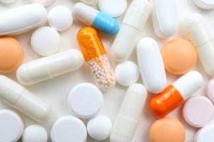 '알레르기 약' 항히스타민제, 남성 생식 기능 저하 가능성