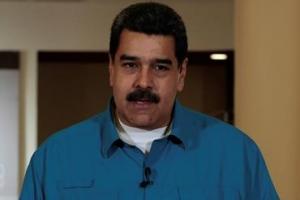 베네수엘라 '디폴트' 국민 80% 빈곤층 전락…'경제 성장 바람' 남미 우파 득세