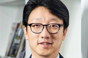 [대학 정시 특집] 광운대학교, 가·나·다군 일반학생 전형 수능 100% 반영