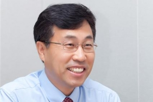 [대학 정시 특집] 경희대학교, 가·나군 모두 수능 100% 또는 실기 중심 선발
