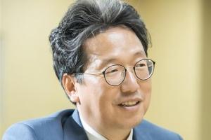 [대학 정시 특집] 한양대학교, 상경 외 자연계열도 '파이낸스경영학과' 선발