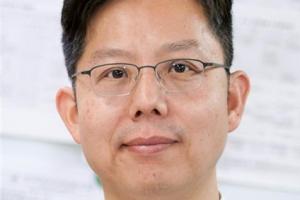 [대학 정시 특집] 서울과학기술대학교, 수능 표준점수 활용… 과탐Ⅱ 점수 3% 가산