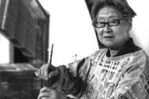 이성자·한묵·김중업·마르셀 뒤샹…새해 추상·개념미술 특별전  '풍성'