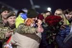 우크라이나 정부·반군 포…