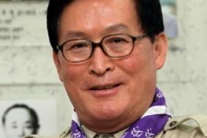 [기고] 청소년과 농업, 우리의 미래/함종한 한국스카우트연맹 총재