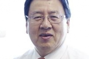 [시론] 경쟁력 강화하는 금융사 지배구조 개선은/오정근 건국대 금융IT학과 특임교수·…