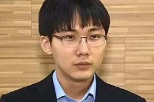 2017년 바둑 상금왕은 박정환…6억7천만원 쓸어담아
