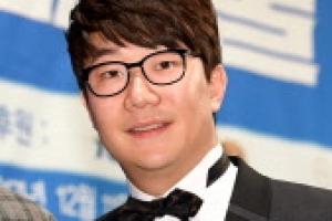 [하프타임] KIA 양현종 연봉 23억 재계약