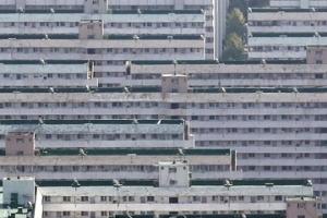 대치동 은마아파트 재건축안 '보류'…도시계획위 문턱 못 넘어