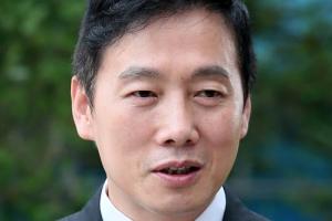 특별사면 'MB 저격수' 정봉주…노원병 보궐선거 출마설