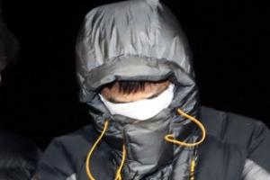 '내연녀 힘들게 해' 고준희양 발목 무참히 밟은 친부