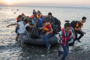 [송혜민 기자의 월드 why] 노예 매매·난민의 난… 아팠던 지구촌