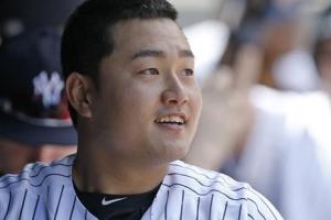 양키스·밀워키·컵스… 13개 구단 최지만 '러브콜'