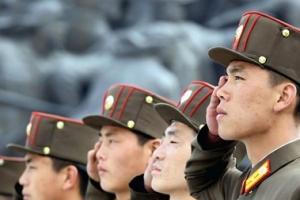 """""""美, 북핵 억제하고 싶다면 무조건 국교수립해라"""""""