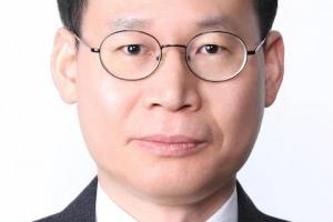 [월요 정책마당] 국민의 안전을 지키는 외교/이재완 외교부 재외동포영사국장