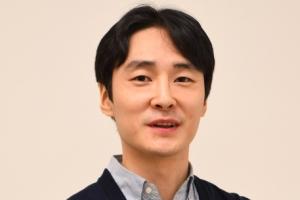 [2018 서울신문 신춘문예 단편소설-당선소감] 자존심과 미래에 흔들렸던 날들… 이제 …
