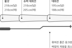 [평창올림픽 종목 소개] 알파인 스키
