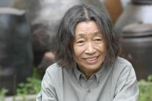 한국 무대미술 창시자…최불암 등과 극단 '자유' 창단
